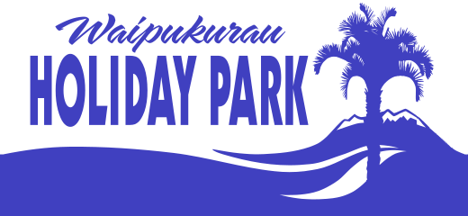 Waipukurau Holiday Park